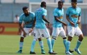 Sport Rosario vs. Sporting Cristal: por Torneo de Verano