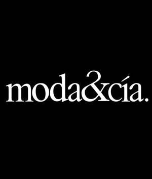Moda & Cía