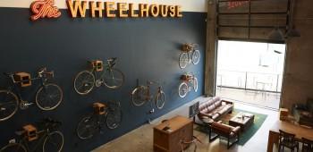 Los mejores café para ciclistas