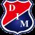 I. Medellín