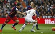 Real Madrid recibe al Barcelona y quiere sentenciar la Liga