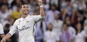 Champions League: Los más guapos
