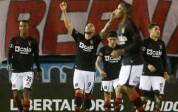 Melgar necesita ganar en Arequipa para seguir con vida en la Copa