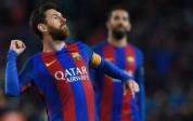 Barcelona tiene un duro partido contra el Espanyol