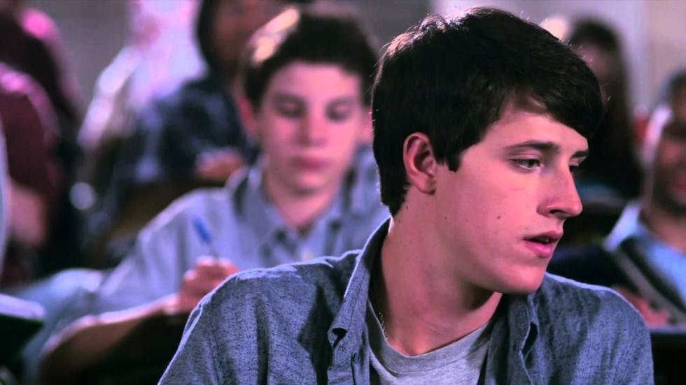 Ver Dios no está muerto (2014) Online Película Completa Latino Español en HD
