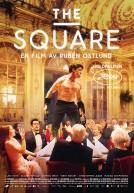The Square: La farsa del arte