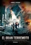 Terremoto 8,0