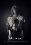 Maligno: The Prodigy