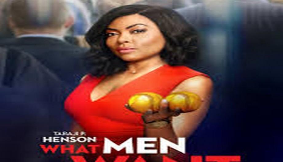 Lo que los hombres quieren