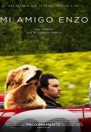 Mi amigo Enzo