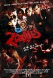 Aj Zombies