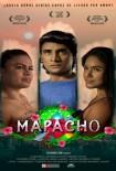 Mapacho