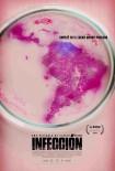 Infeccion: exterminio mundial