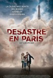 Desastre en Paris