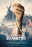 Historias del Rosario