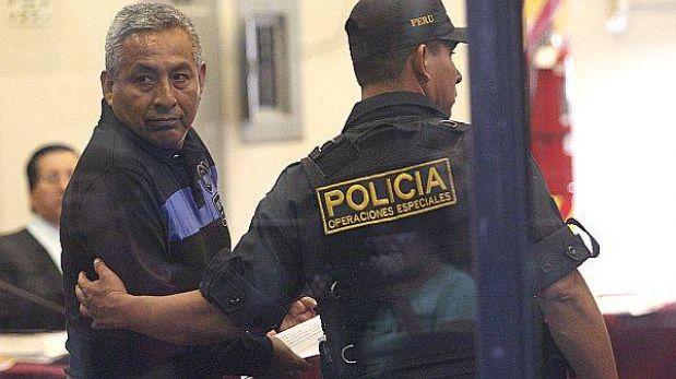 'Artemio' también es acusado por violación sexual a menores de edad