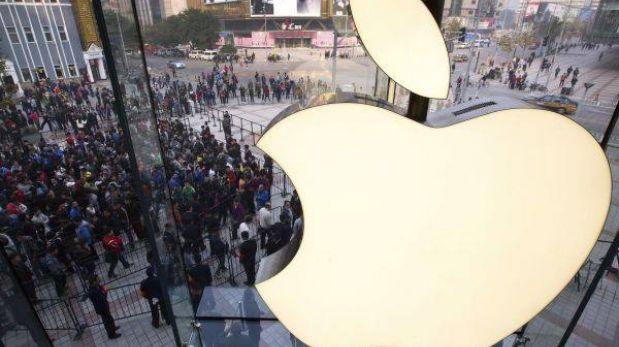 Apple pierde su demanda contra Amazon por publicidad falsa