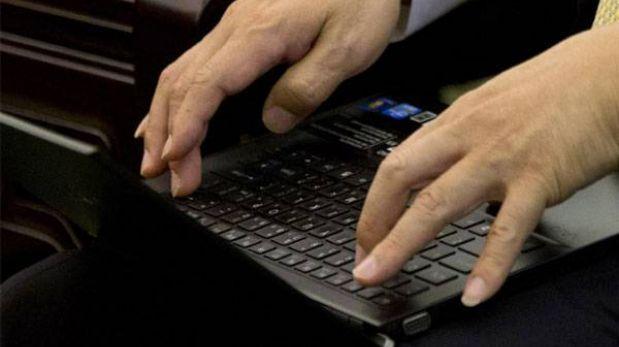 Los cursos online abiertos y masivos revolucionan la enseñanza universitaria