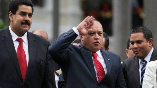 """¿Hugo Chávez podrá jurar el 10 de enero? """"No lo descartamos"""", insiste oficialismo"""