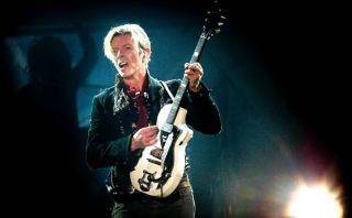 """VIDEO: David Bowie lanzó """"Where Are We Now?"""", su primer single en 10 años"""