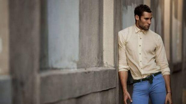 Franco Noriega, el peruano que se ha convertido en hombre clave de la moda en Nueva York