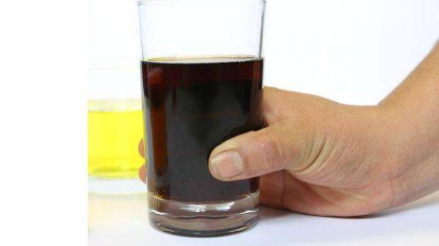 Gaseosas dietéticas incrementarían riesgo de sufrir depresión, según estudio