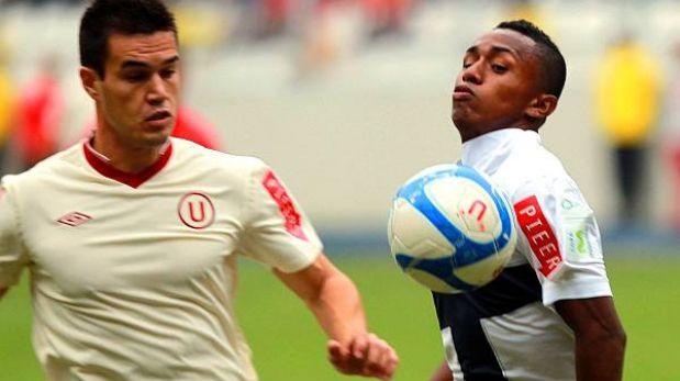 Alianza vs. 'U': ¿Qué pasará con el clásico a jugarse el mismo día de la revocación en Lima?