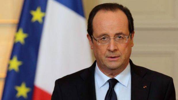 Francia acude al rescate del Gobierno de Mali ante el avance de rebeldes