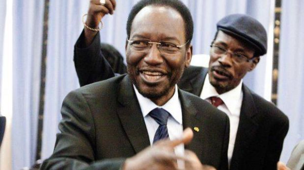 Mali: presidente declaró estado de emergencia por avance islamista