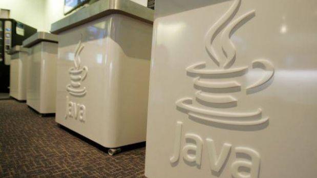 EE.UU. recomienda desactivar Java en navegadores web por vulnerabilidad
