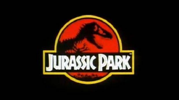 """La cuarta parte de """"Jurassic Park"""" llegará en junio de 2014"""