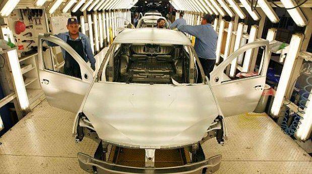 Renault eliminará más de 7 mil puestos de trabajo hacia el 2016
