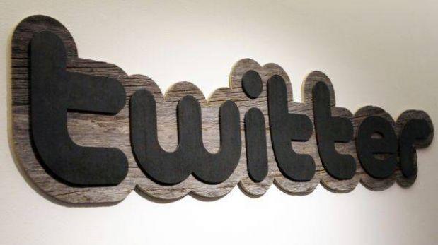 El español es la segunda lengua más usada en Twitter