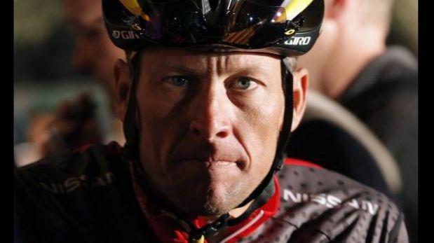 ¿Lance Armstrong confesó dopaje? Esta semana se sabrá