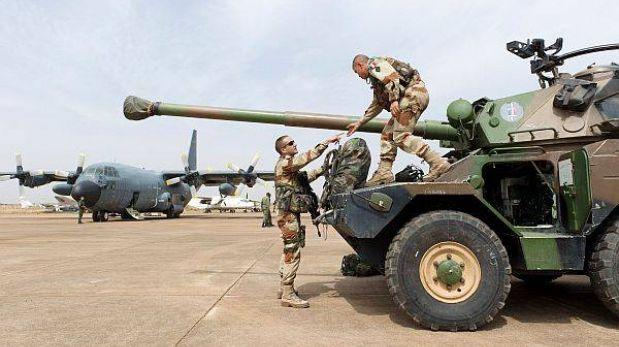 El secuestro en Argelia y el terrorismo en Mali que amenaza al oeste de África