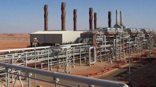 Argelia: Al menos 20 rehenes lograron escapar de planta de gas secuestrada