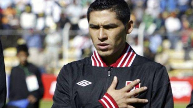 Joel Sánchez, una carrera de grandes actuaciones y golpes dolorosos