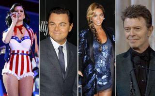 Los famosos también descansan: Los personajes que se tomaron un receso en sus carreras