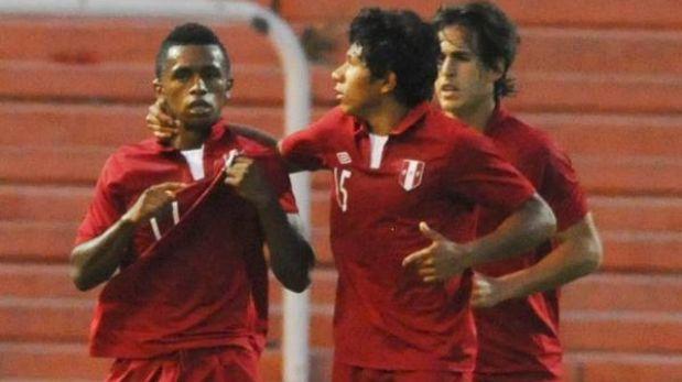 UNO X UNO: así vimos a los jugadores de Perú en la derrota ante Uruguay
