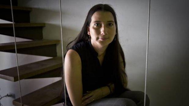 Peruana Rosario García Montero regresará a la Berlinale como jurado