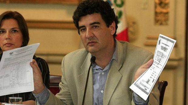 Fuerza Social sí firmará el Pacto Ético Electoral tras negativa inicial