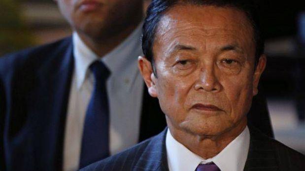 Japón preocupado por retraso en elevación del techo de deuda en EE.UU.