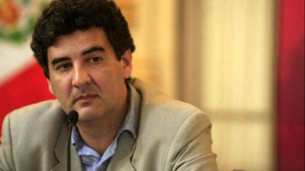 Regidores de Fuerza Social no firmarán Pacto Ético Electoral
