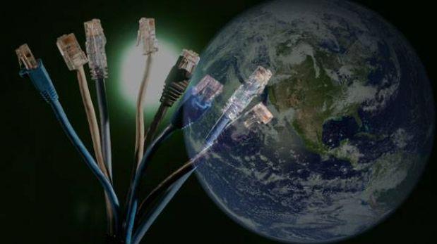 ¿Qué tan lenta es la conexión a internet en el Perú?