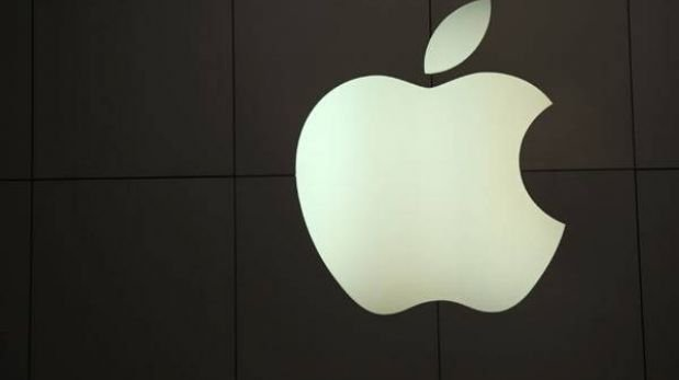Apple presentó su balance trimestral y sus acciones bajaron