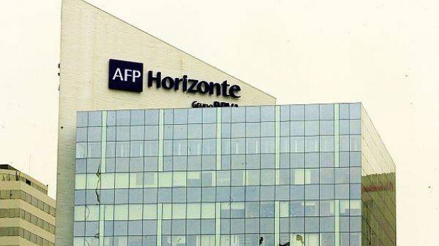 Provida vendió al grupo BBVA sus acciones en AFP Horizonte
