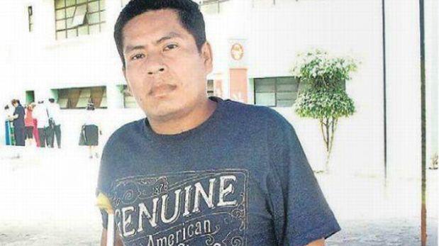 """Nativo denuncia: """"Militares me obligaron a buscar a rehenes de Sendero"""""""