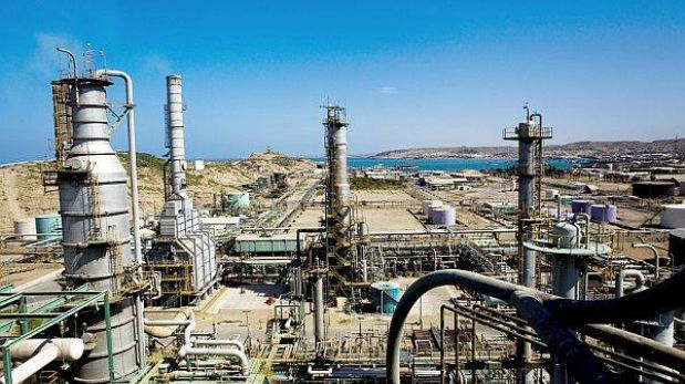 Petro-Perú podría desarrollar el lote 64 pese al 'candado' del MEF