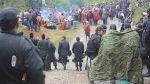 Lambayeque: opositores al proyecto Cañariaco piden intervención del Ejecutivo - Noticias de virgilio acuna