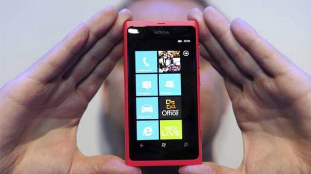 Osiptel: Trámite para cambiar de operador telefónico será gratuito